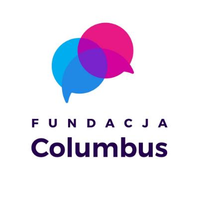 Fundacja Columbus