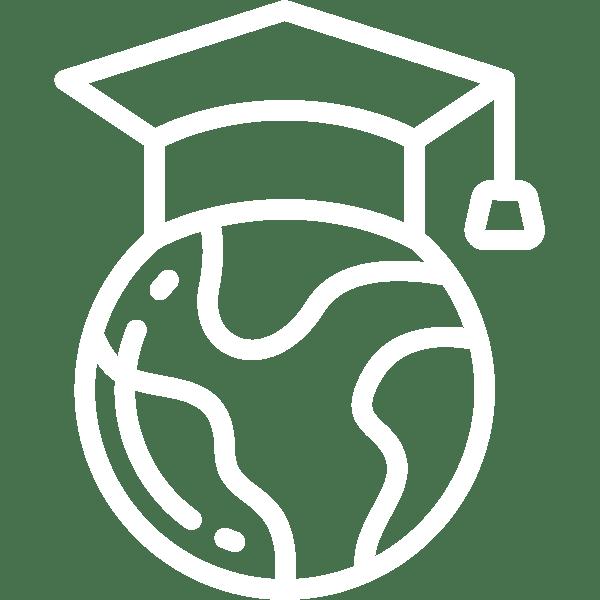 Nauczyciele budują w uczniach poczucie odpowiedzialności za własny rozwój