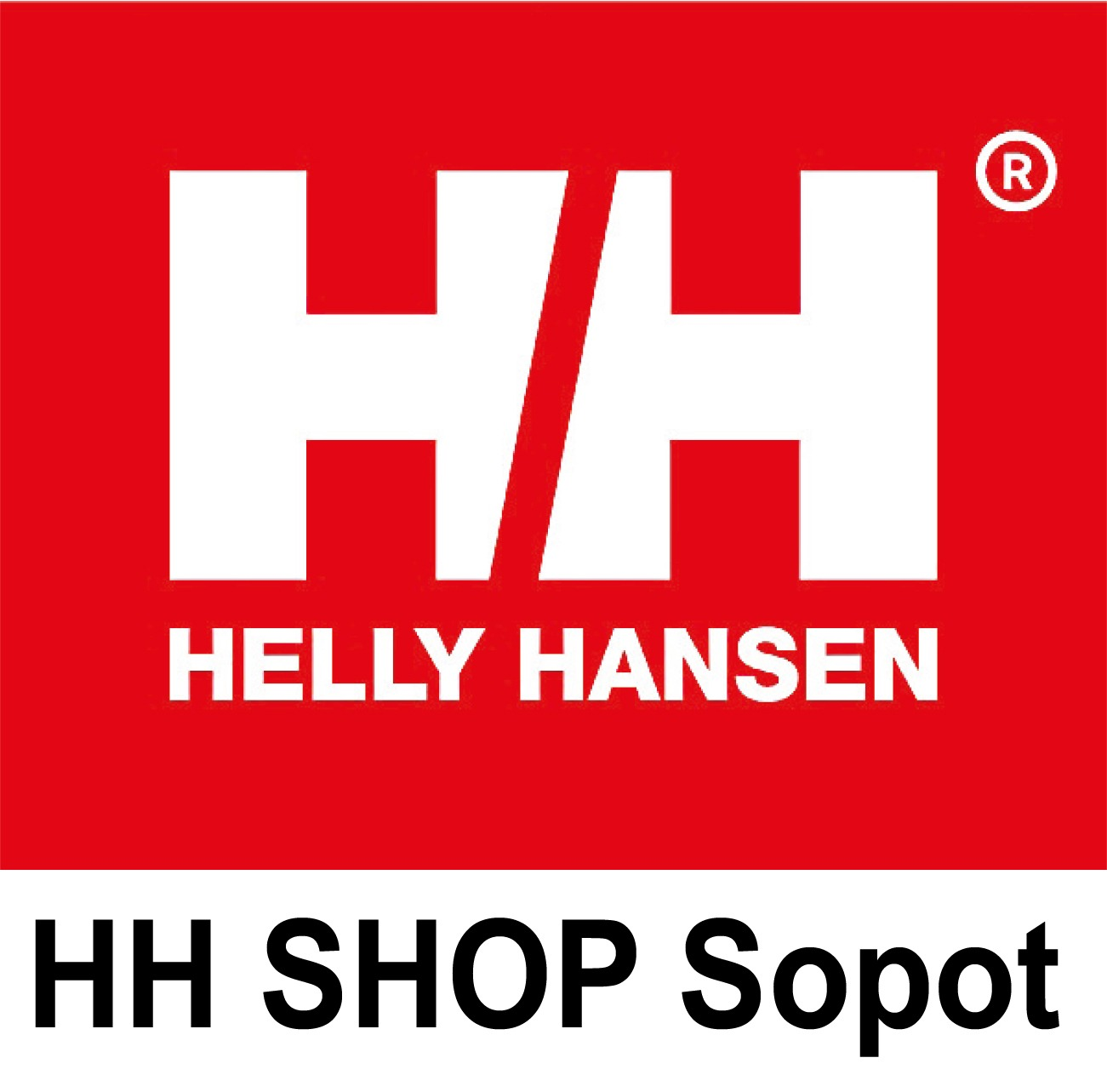 https://www.hnshop.pl/contact-pol.html