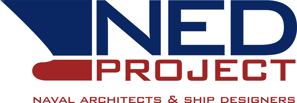 Ned Project