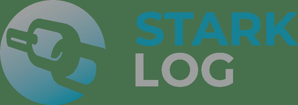 Stark Log
