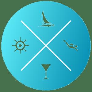 https://yachtfun.eu/pl/yacht-fun-katamaran-czarter/