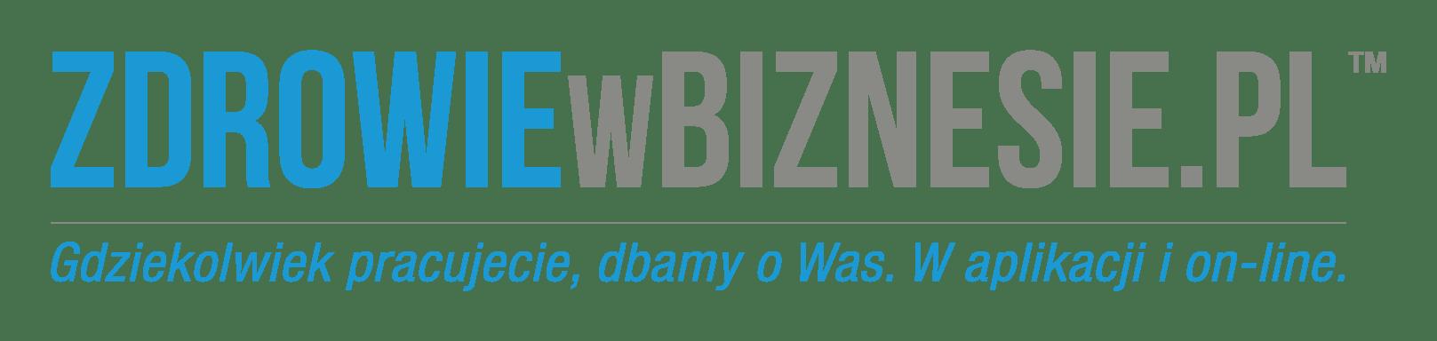 https://www.zdrowiewbiznesie.pl/