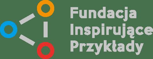 http://inspirujaceprzyklady.org.pl/