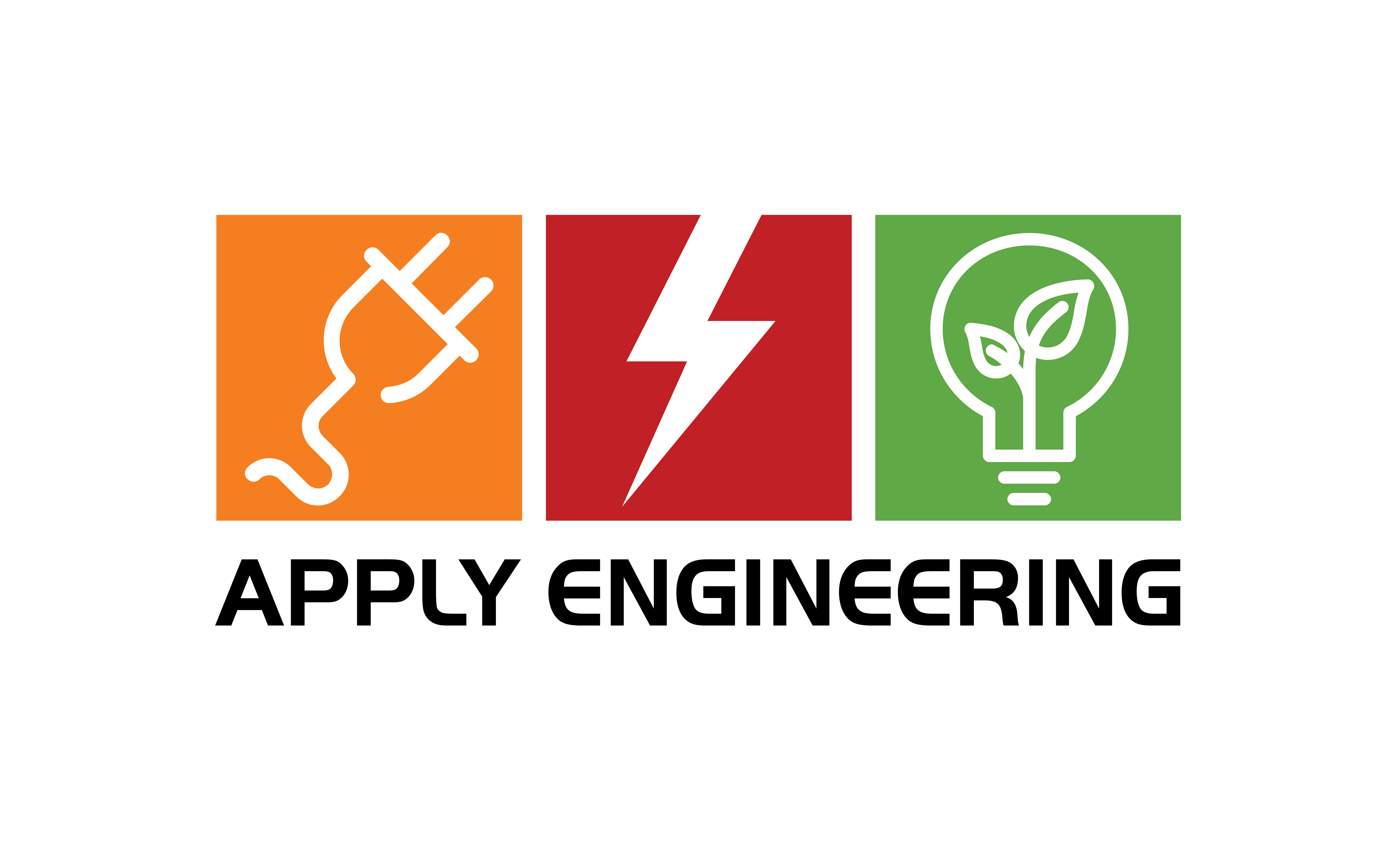 https://www.applyengineering.pl/
