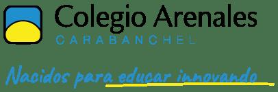 https://carabanchel.colegioarenales.es/