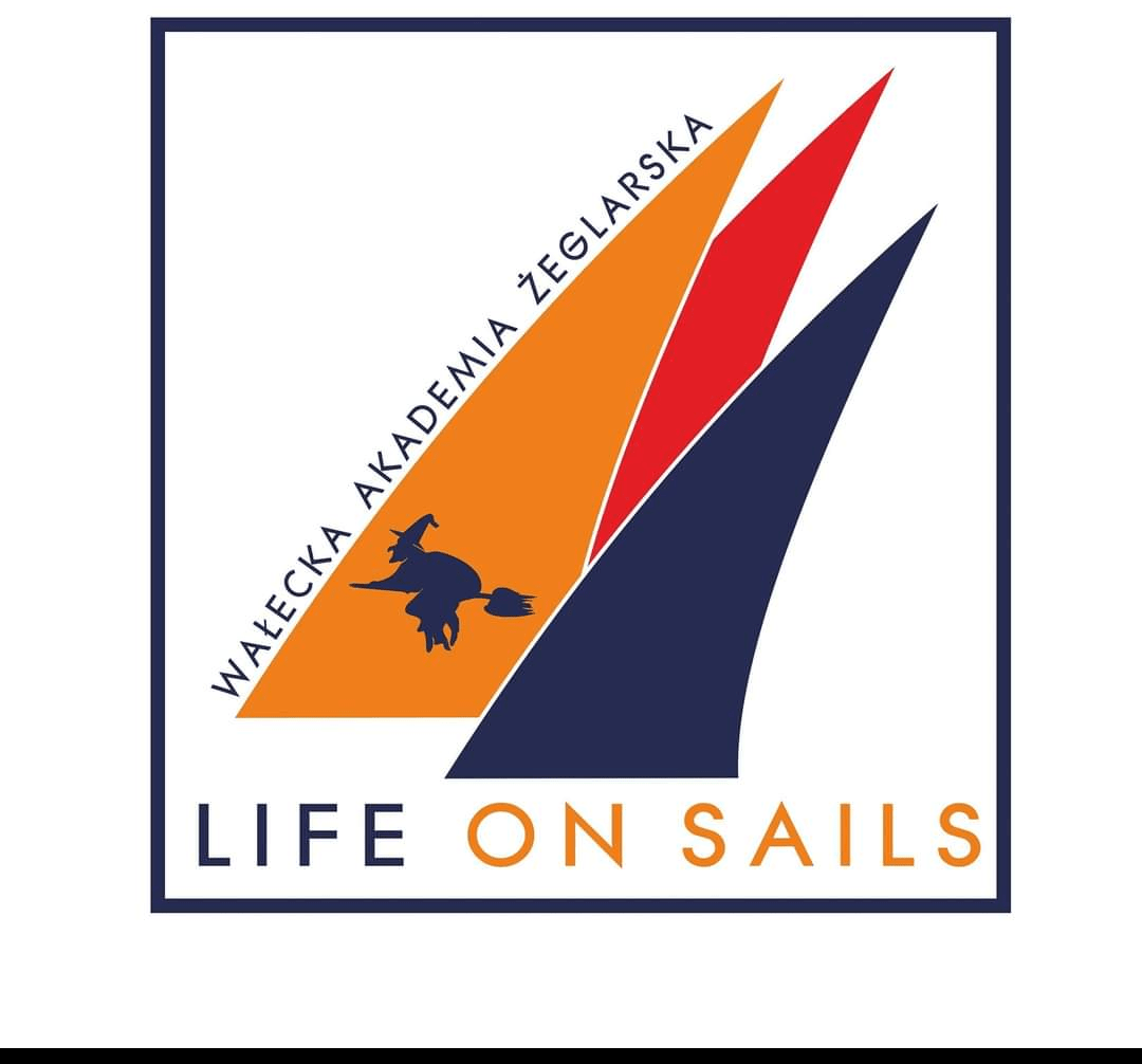 https://www.facebook.com/Wa%C5%82ecka-Akademia-%C5%BBeglarska-LIFE-on-SAILS-112230450506274/