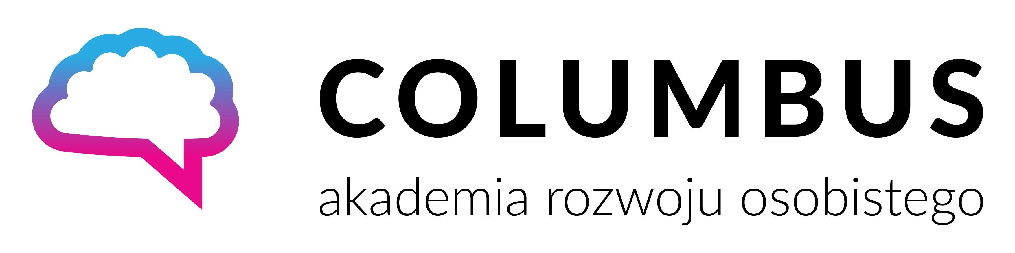 https://akademiacolumbus.pl/