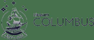 Liceum COLUMBUS