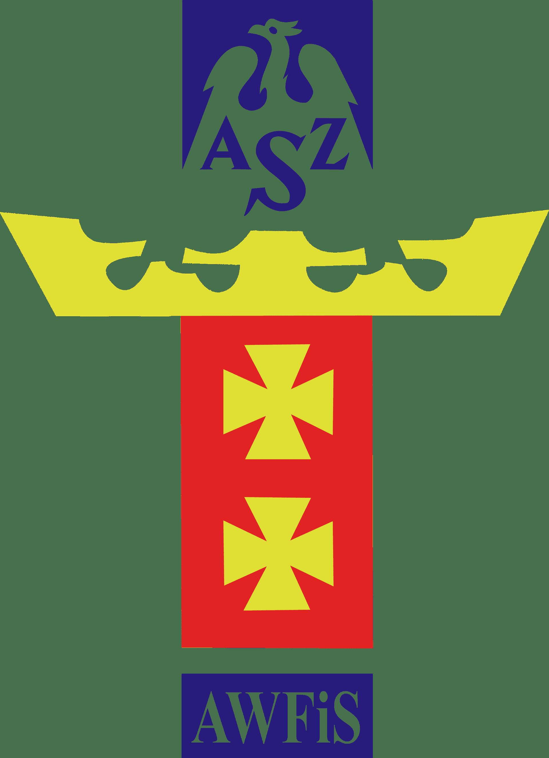 https://azsawfis.pl/