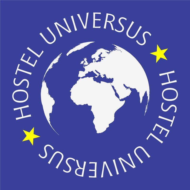 https://hostel.universus.pl/