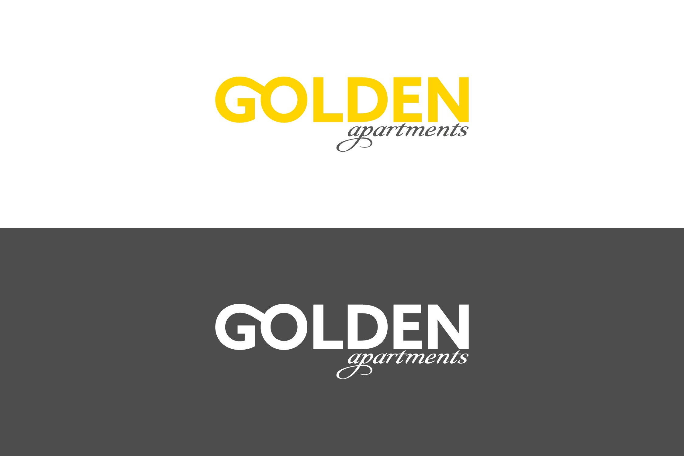https://www.goldenapartments.com.pl/pl/