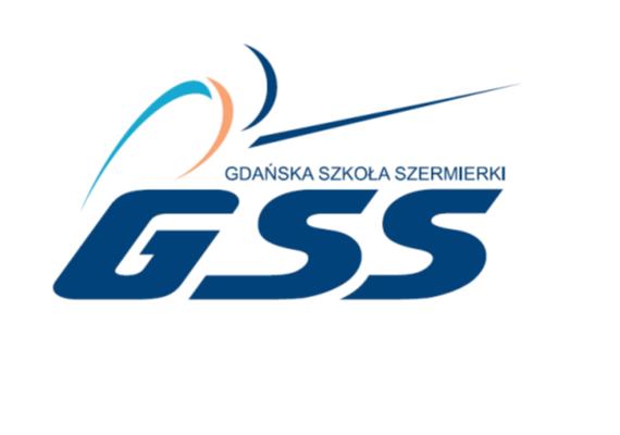 https://gss.edu.gdansk.pl/pl
