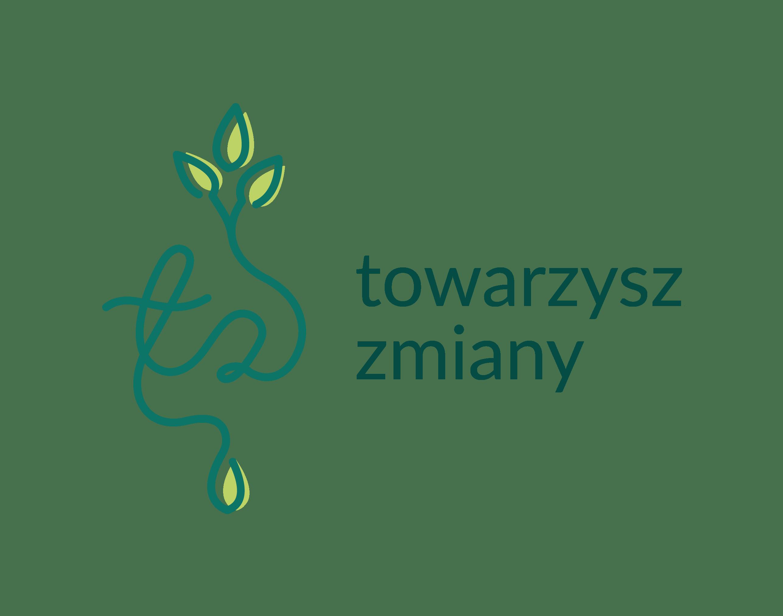 https://towarzyszzmiany.pl